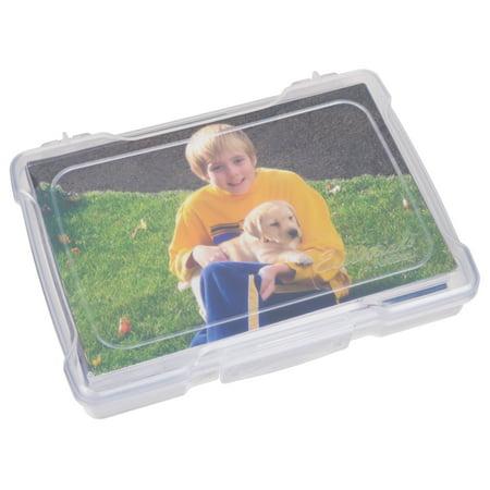 Artbin Photo & Supply Box, 4