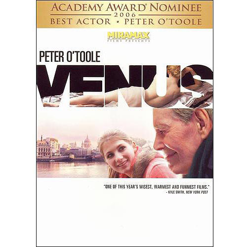 Venus (Widescreen)