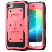 i-Blason Armorbox Series Full-Body Case with Screen Protector for Apple iPod touch