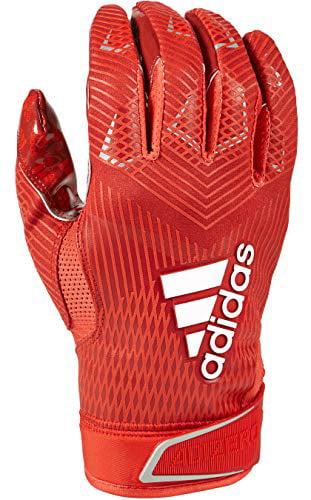 adidas Adizero 8.0 Football Receiver's