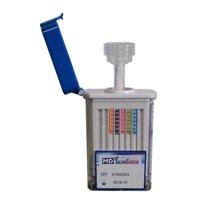 AllSource MDS-6101 Oral Swab drug test