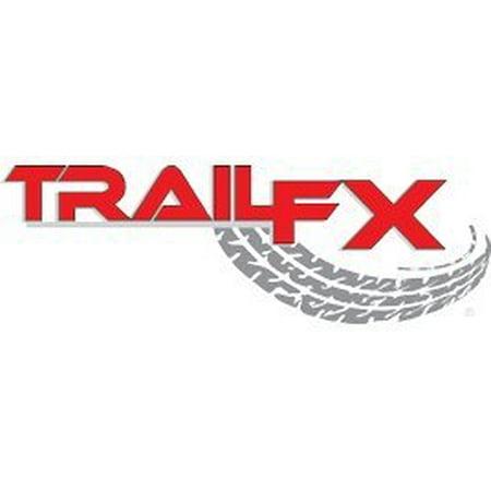 TRAIL FX FX1014 Disc Brake Pad