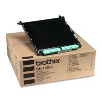 Brother, BRTBU100CL, BU100CL Belt Unit, 1