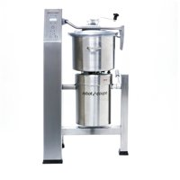 Robot Coupe BLIXER 23 Healthcare Facility Blender/Mixer with 24-qt. SS Bowl