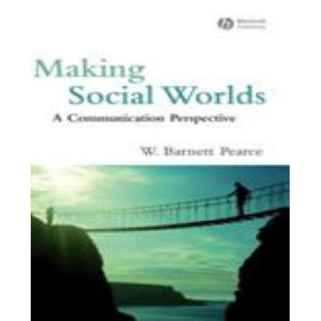 Making Social Worlds - image 1 de 1