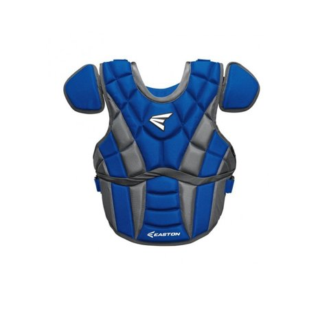 Easton Prowess A165383RY Fastpitch Chest Protector F Intermediate Royal