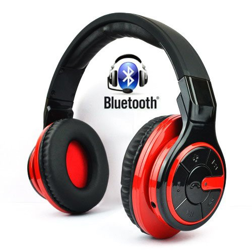 Mic Microphone Universal Stereo Wireless Wired Bluetooth ...