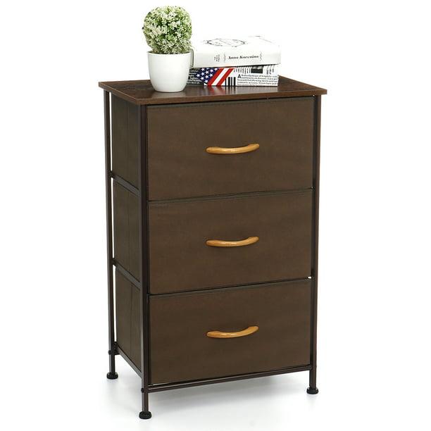 Wood Dressers For Bedroom Wood Closet Organizers With Drawer Dressers For Bedroom Wood Chest With Wood Top Walmart Com Walmart Com