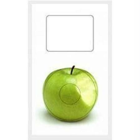 Belkin Apple iPod Bite Skin Protective Case