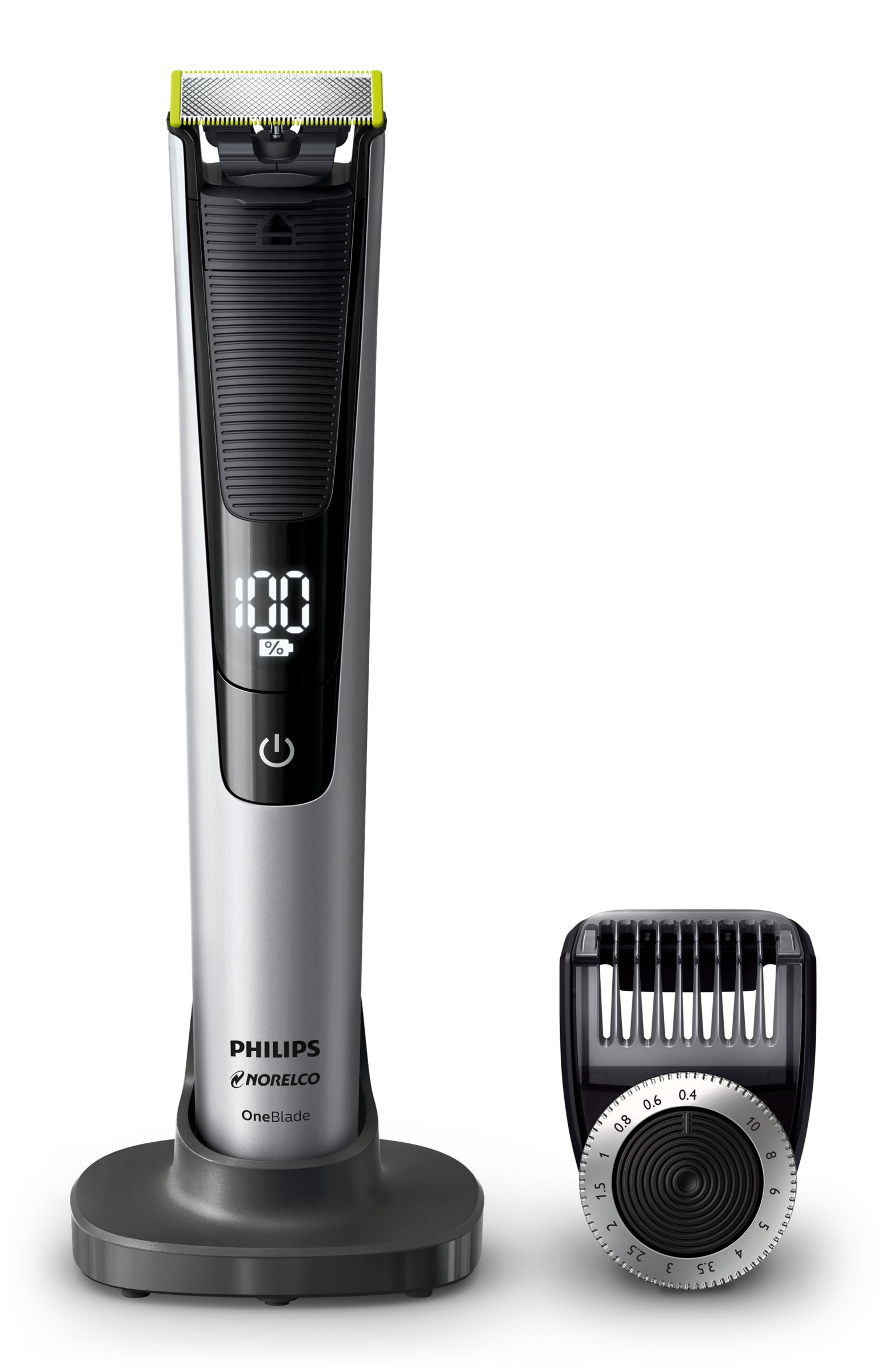 Philips Norelco Electric Shaver ONLY $59.95 + FREE Shipping
