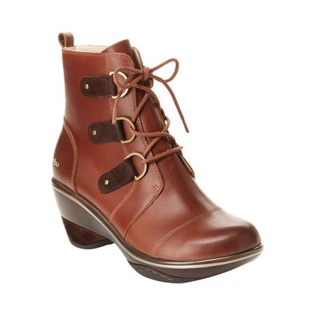 - Women's Jambu Emma Water Resistant Boot