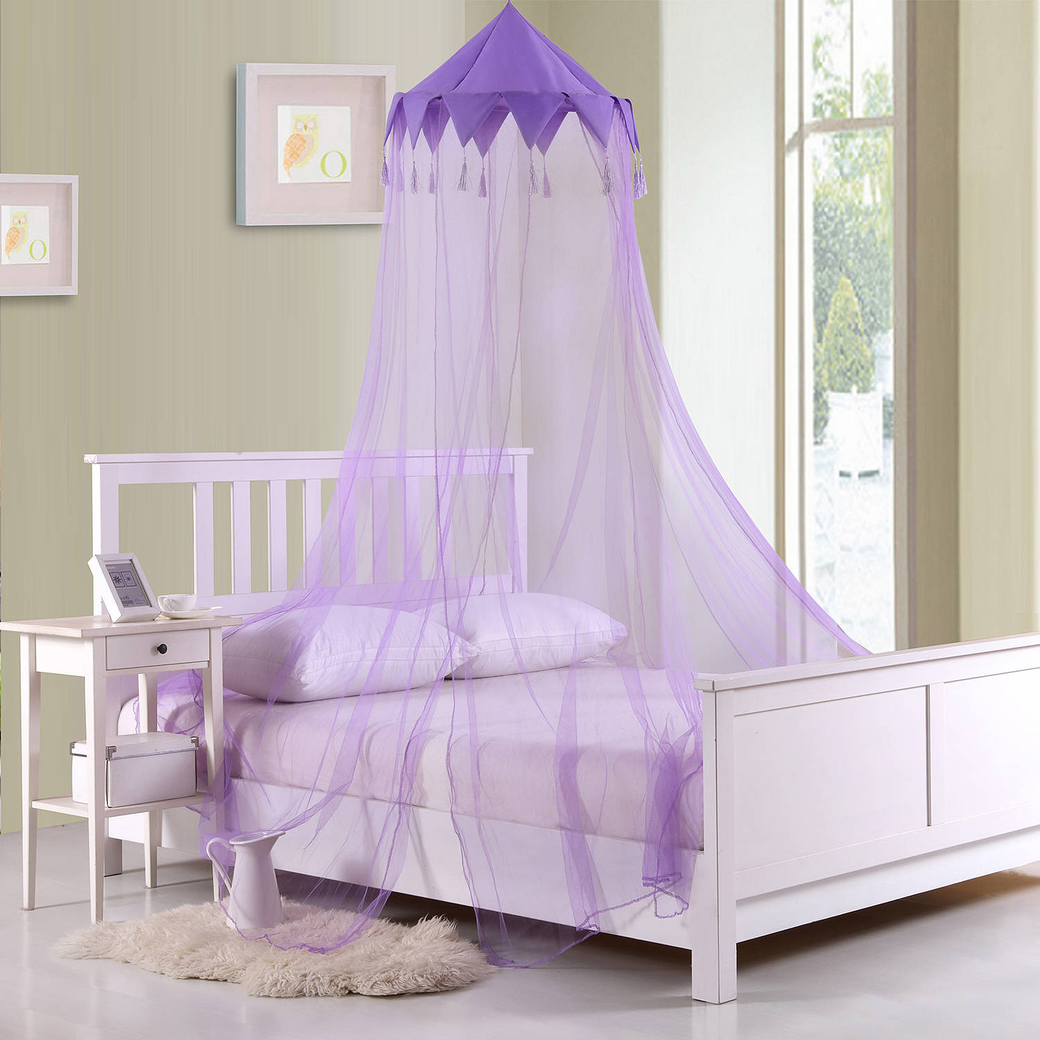 : bed canopies for kids - memphite.com