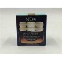 Estee Lauder 226594 0.5 oz Advanced Night Repair Eye Supercharged Complex Synchronized Recovery