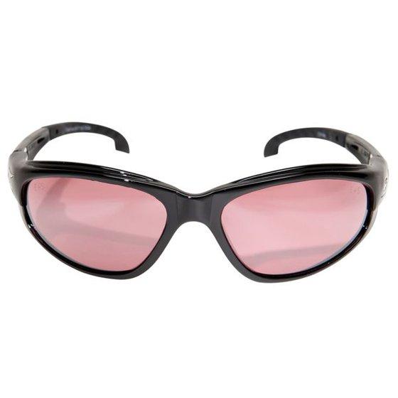 fee9f74e78f8 EDGE EYEWEAR Safety Glasses