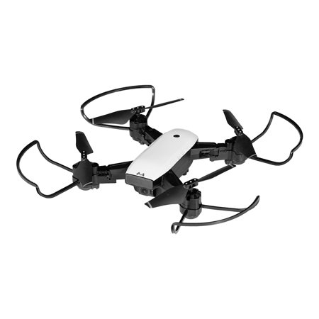 SMRC S20 RC Drone 1080P WiFi FPV Wide-angle Camera Altitude Hold One Key Return Quadcopter for Beginner Training Christmas Gift - image 1 of 7