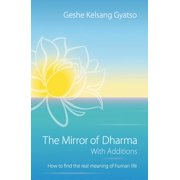 The Mirror of Dharma with Additions (Paperback)