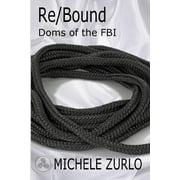 Re/Bound