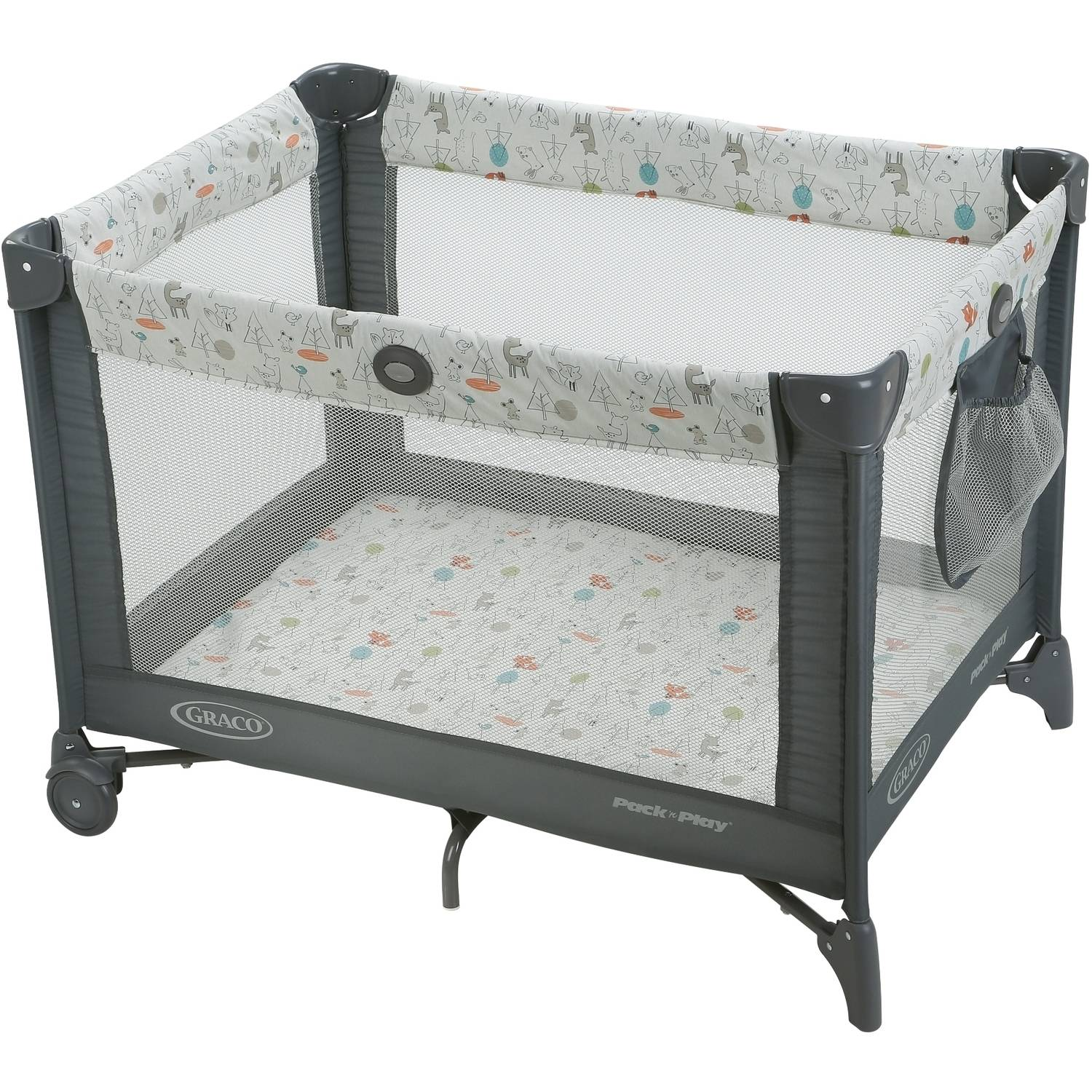 Graco® Pack 'n Play® Portable Playard, Grove