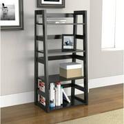 Convenience Concepts Designs2Go Trestle Bookcase
