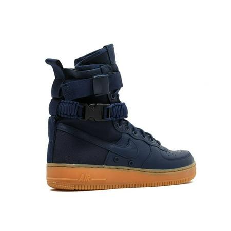 new concept 7b82c 1fc82 Nike - Men - Sf Af1 - 864024-400 - Size 11.5 | Walmart Canada