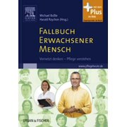 Fallbuch Erwachsener Mensch - eBook