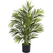 Artificial Trees - Walmart.com