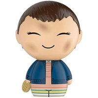 Funko Dorbz: Stranger Things - Eleven with Eggos