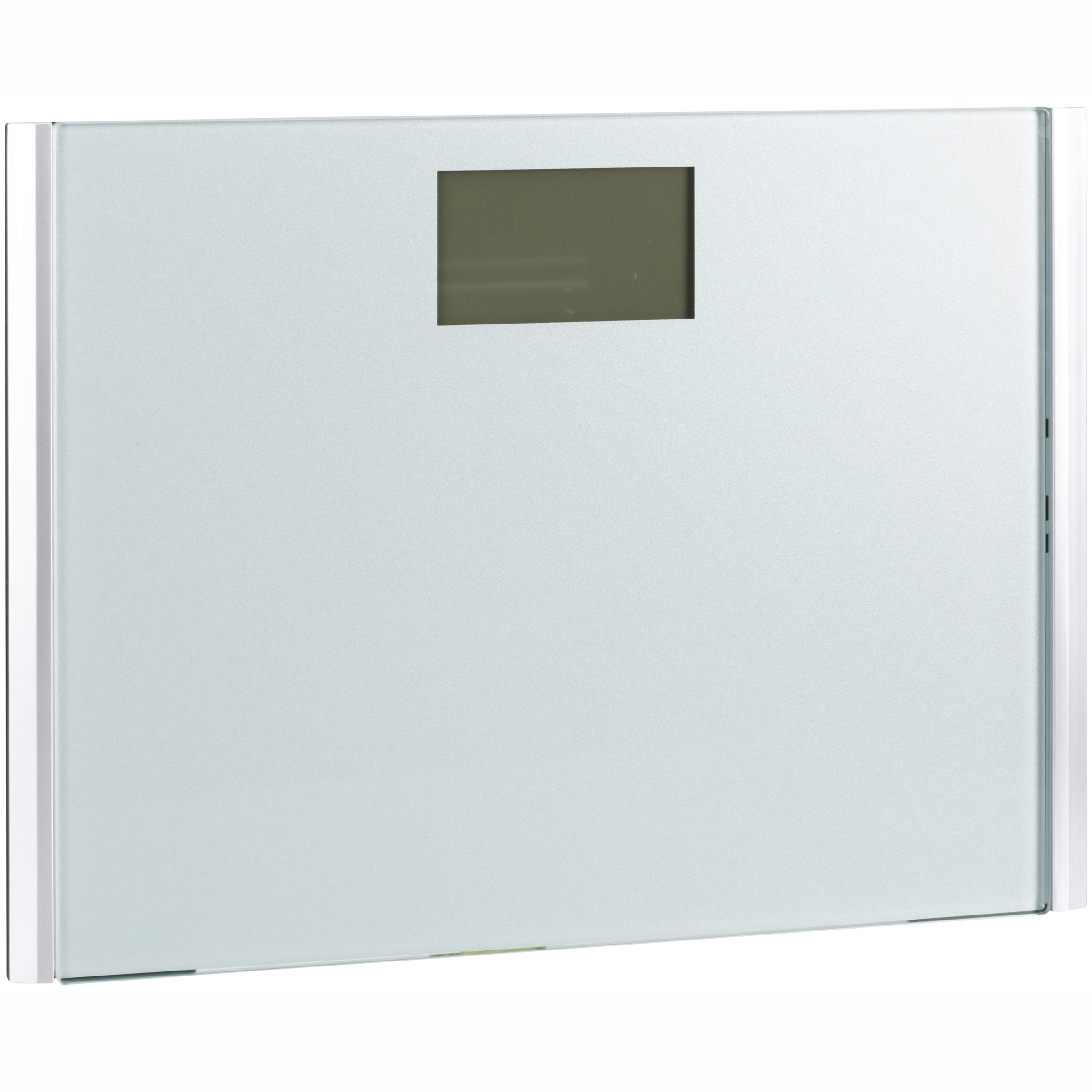 Hometrends Digital Bath Scale