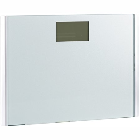 Hometrends Digital Bath Scale