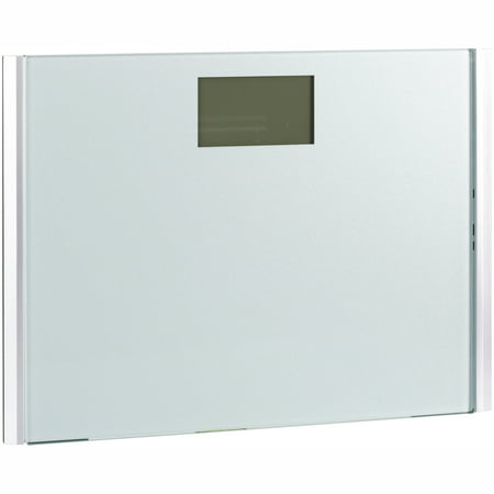- Hometrends Digital Bath Scale