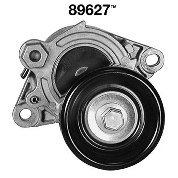 DAYCO 89627 - Accessory Drive Belt Tensioner Assembly