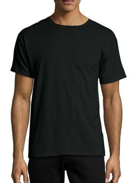 349a61c1 Product Image Hanes Men's X-temp Short Sleeve Tee