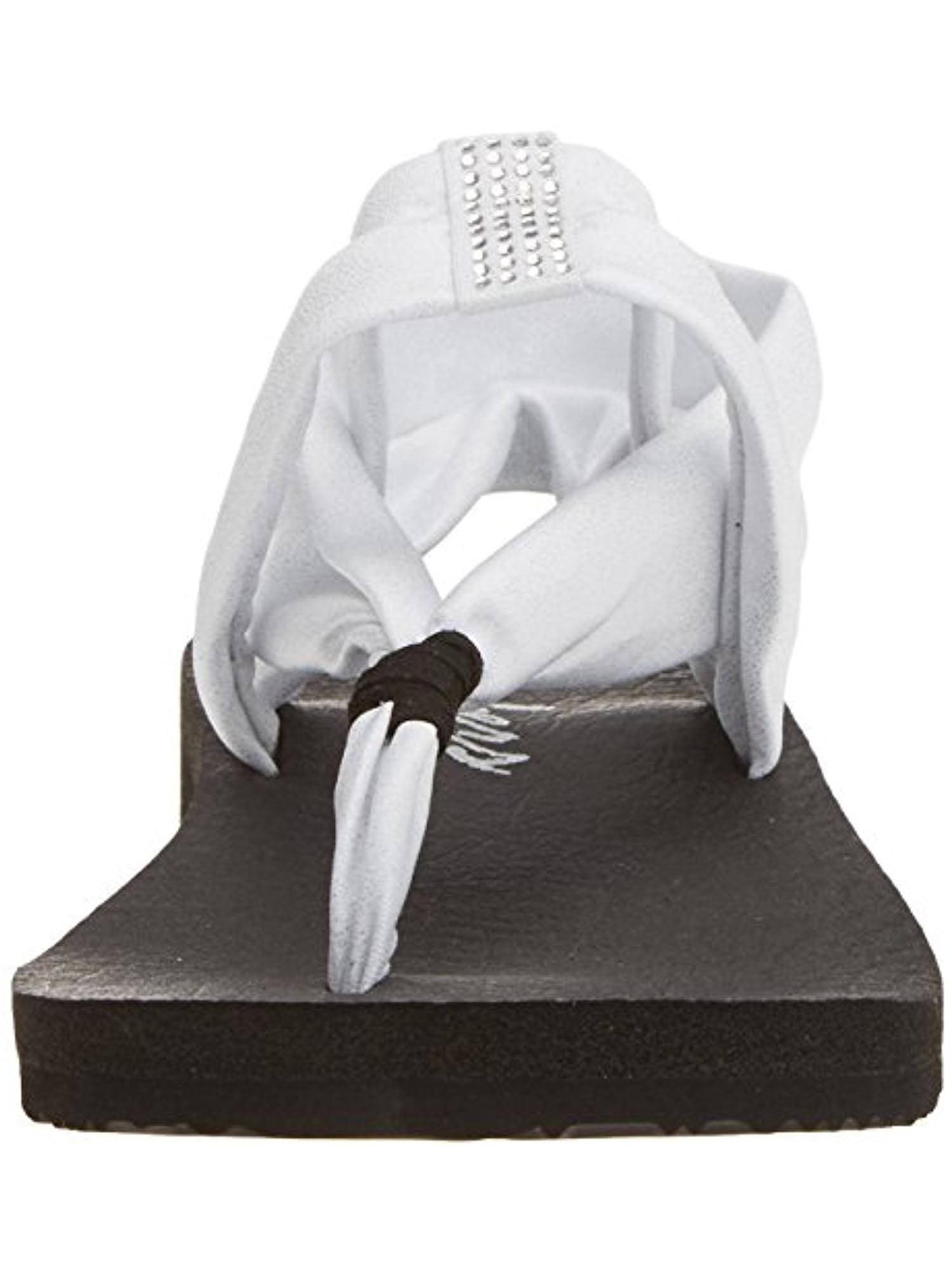 4e68546586f1 SKECHERS - skechers 38634WSL Women s MEDITATION - DISCO Casual Shoes -  Walmart.com