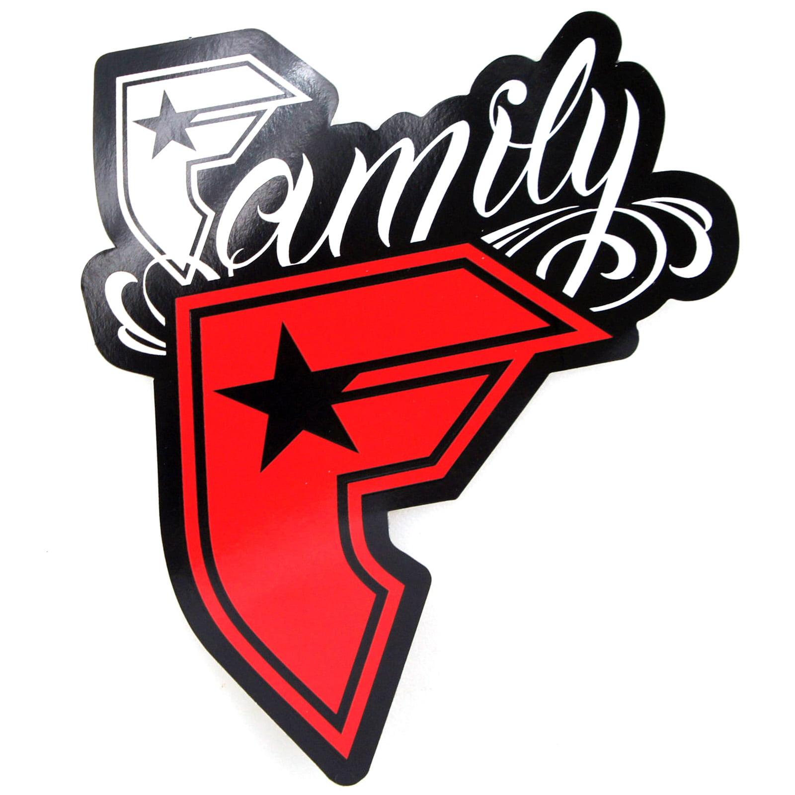 famous family logo wwwpixsharkcom images galleries