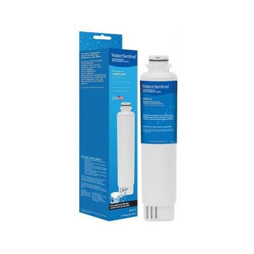 Pack of 50 Advantec MFS GB100R8X10IN Borosilicate Glass 0.38 mm Thickness 8 x 10 Size Inc Fiber Filter 8 x 10 Size 1182N36PK Air Monitoring Grade GB100R
