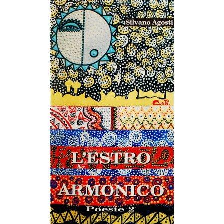 L'estro armonico - eBook