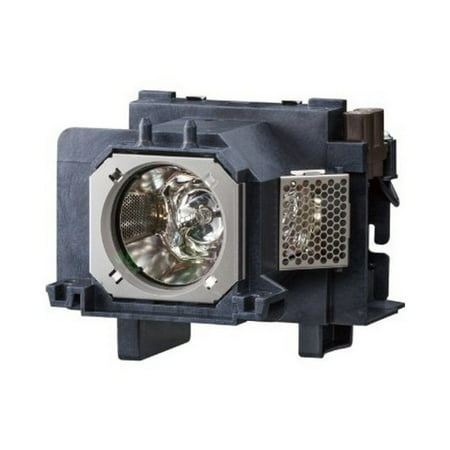 Panasonic  PT-VZ570 Assembly Lamp with High Quality Projector Bulb Inside