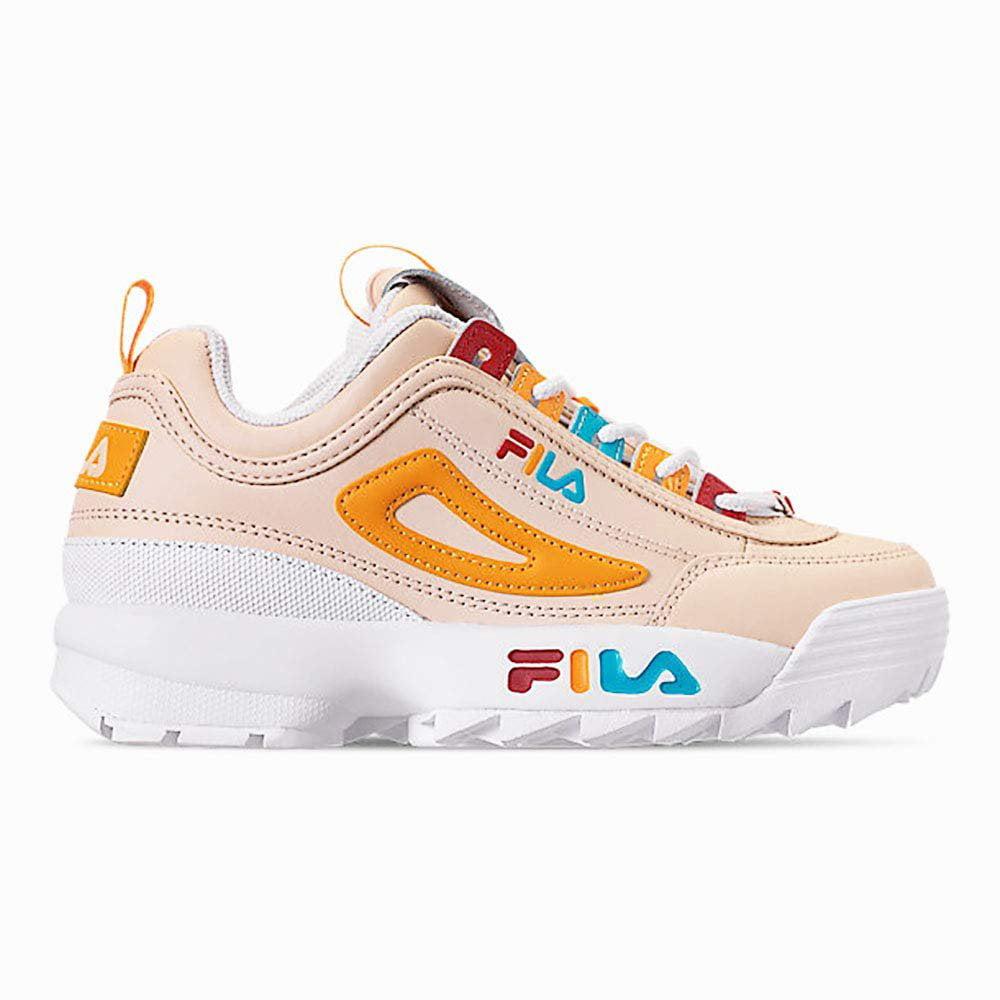 FILA - Fila Kids Disruptor II Sneakers