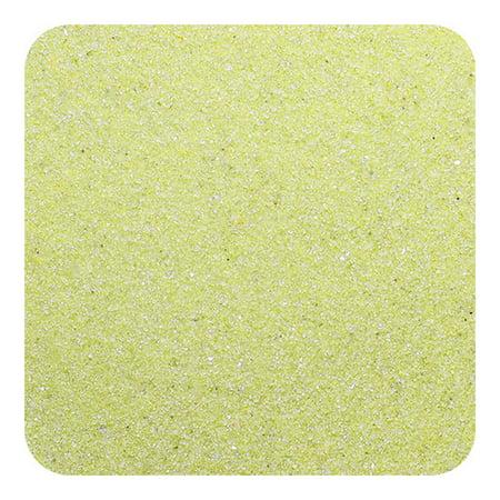 Sandtastik School Activity Classic Colored Sand Bag 1 lb (454 g)