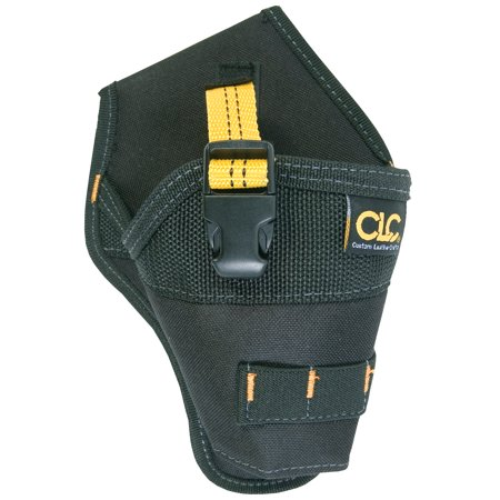 5021 HOLSTER IMPACT DRIVER