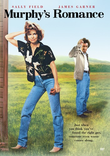 Murphy's Romance (DVD) by SONY MOD