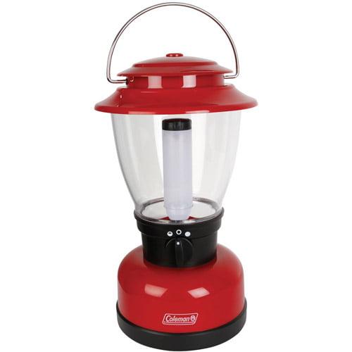 Coleman CPX 6 Classic XL LED Lantern