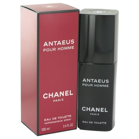 ANTAEUS by Chanel - Men - Eau De Toilette Spray 3.4 oz