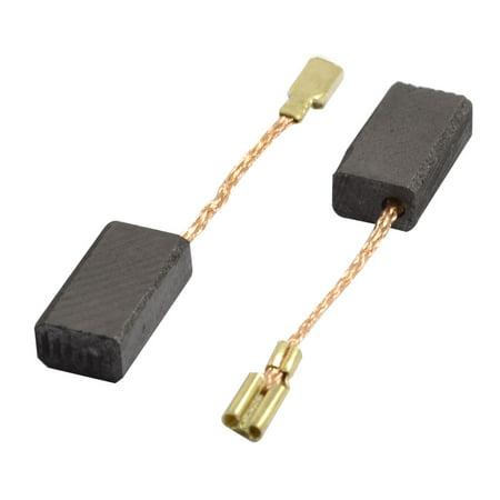 Unique Bargains 3 Pairs Power Tool 39/64