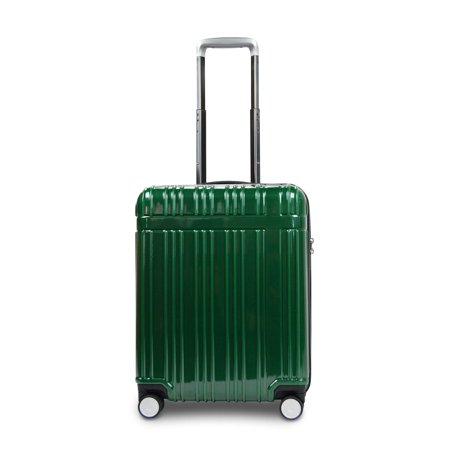 Golden Hills Brooklyn Series International Carry On Hardshell Luggage