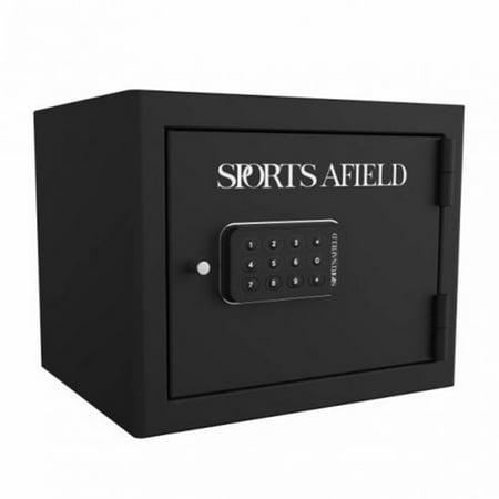 SPORTS AFIELD SAFE - 12X15X12