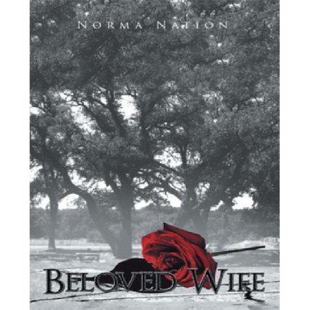 Beloved Wife - image 1 de 1