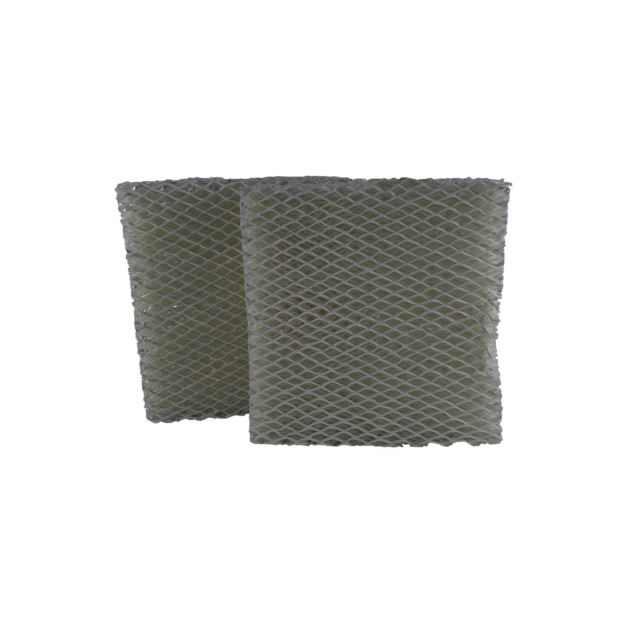 Holmes HWF25 Humidifier Filter 2 Pack Aftermarket