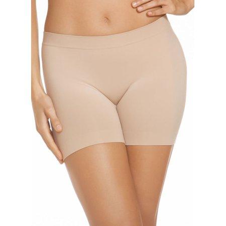 abc0be624 Jockey - Jockey Women s Underwear Skimmies Short Length Slipshort -  Walmart.com