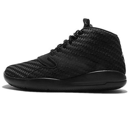 Jordan - Nike 881453-004   Jordan Men s Eclipse Chukka 391ea0a99